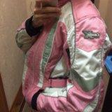 Горнолыжная куртка. Фото 1. Лабинск.