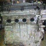 Двигатель 2л g4na для hyundai kia. Фото 2. Химки.