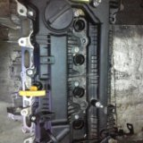 Двигатель 2л g4na для hyundai kia. Фото 3. Химки.