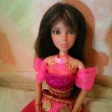 Кукла. Фото 2.