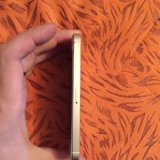 Iphone 5 s 16 gb. Фото 2.