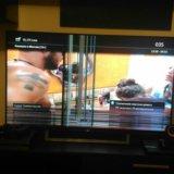 Sony bravia kdl-49wd755. Фото 4. Москва.