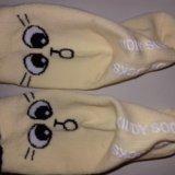 Веселые носочки. Фото 2. Щёлково.