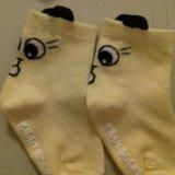 Веселые носочки. Фото 4. Щёлково.