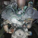 Двигатель 2,7л для hyundai kia. Фото 2.
