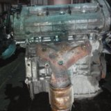 Двигатель 2,7л для hyundai kia. Фото 3.