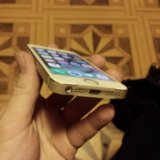 Iphone 5s 16 gb gold. Фото 2.