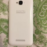 Alcatel one touch pop c7. Фото 2.