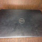 Dell 3537. Фото 4.