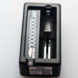 Устройство для зарядки аккумуляторной батареи. Фото 2. Москва.