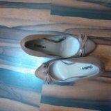 Туфли женские. Фото 2. Динская.