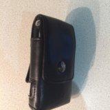 Телефон. Фото 1.