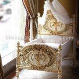 Детские кроватки для принцессы и принца. Фото 1. Барнаул.