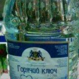 Доставка питьевой воды. Фото 1.