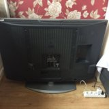 Телевизор sony bravia. Фото 3.