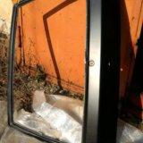 Крышка багажника на ваз2109. Фото 2. Тула.