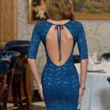 Новое платье казино. Фото 2.