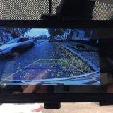 Продам hyundai ix 35, 2012г.,2.0ат, 57 т.км пробег. Фото 4.