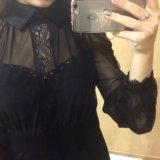 Платье. Фото 3. Армавир.