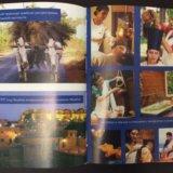 Индия(гоа) путеводитель, грамматика хинди. Фото 2.