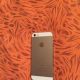Iphone 5s 16gb. Фото 4.