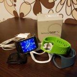 Samsung gear s. Фото 1. Калининград.