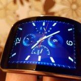 Samsung gear s. Фото 2. Калининград.