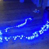 Светолента. Фото 4.