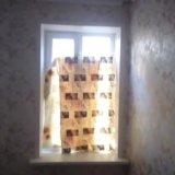 Пластиковые окна. Фото 1. Саратов.