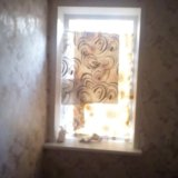 Пластиковые окна. Фото 2. Саратов.