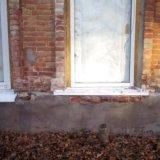Пластиковые окна. Фото 4. Саратов.