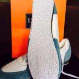 Продам стильные кросовки ( новые). Фото 2. Пушкино.