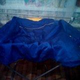 Спец одежда. Фото 2. Нововоронеж.