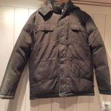 Куртка зимняя, bain, р.52-54. Фото 2.