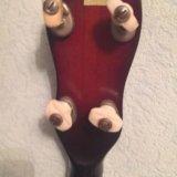 Банджо. Фото 4.