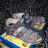 Обувь на мальчика от 26р до 29р. Фото 1. Таганрог.