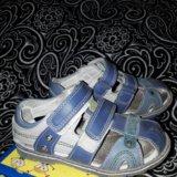 Обувь на мальчика от 26р до 29р. Фото 2. Таганрог.