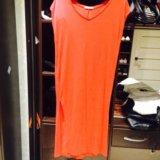 Платье bershka размер m. Фото 1. Одинцово.