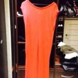 Платье bershka размер m. Фото 2. Одинцово.