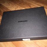 Samsung sgh-d820. Фото 2. Саранск.