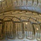 Зимняя резина pirelli. Фото 3. Москва.