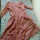 Платье. Фото 2. Туапсе.