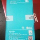 Смартфон huawei honor 5a. Фото 1.