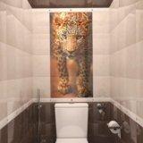 Плитка керамическая коллекция leopard. Фото 1. Санкт-Петербург.