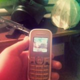 Samsung. Фото 1.