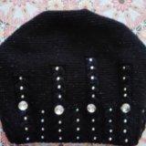 Женские шапки. Фото 2. Балашиха.