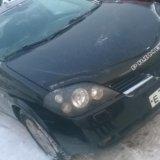 Nissan primera. Фото 4. Вологда.