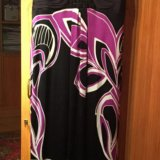 Платье monsoon 50 размер. Фото 1.