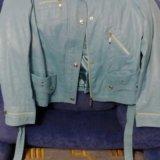 Куртка. Фото 1. Ногинск.