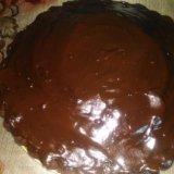 Домашний 🍰шоколадный кекс / торт. Фото 2.